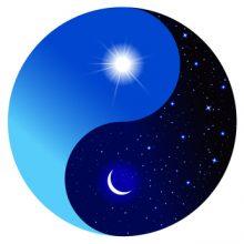 windgatewellness-com-insomnia